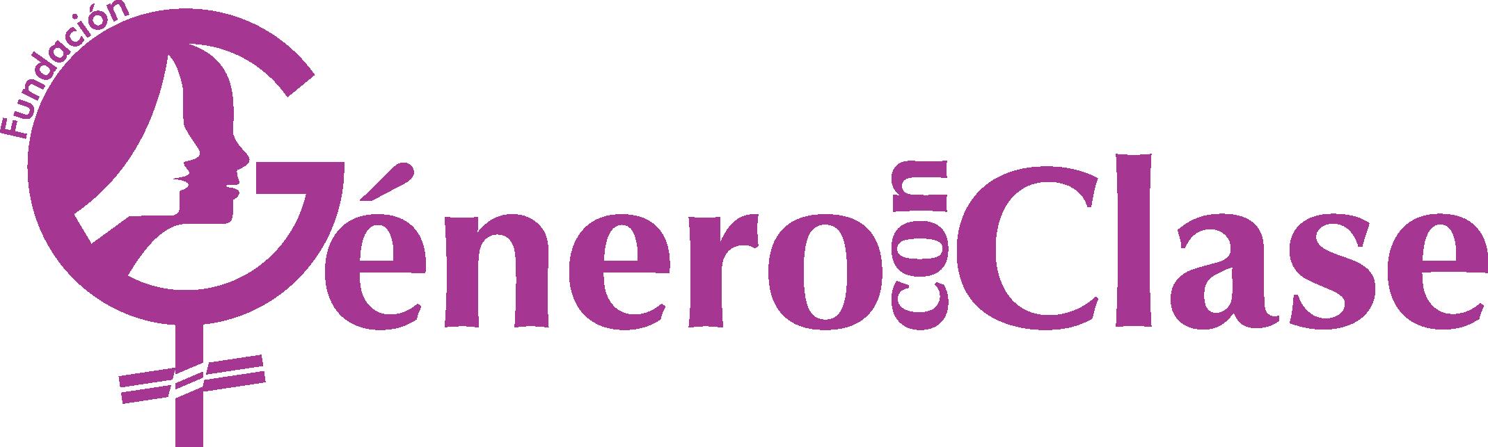 GCC logo web