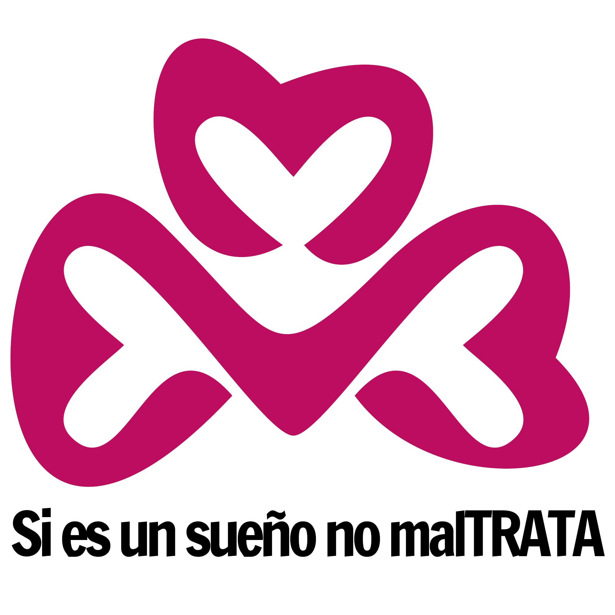 Maltrata