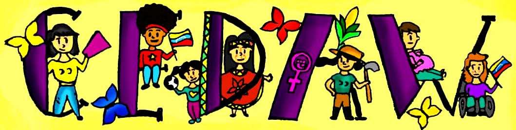 Conoce la Carta de Navegación por los Derechos Humanos de las Mujeres